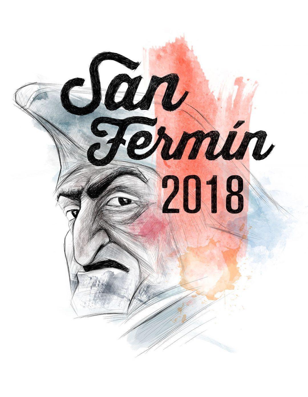 Diseño ganador Itaroa SF 2018